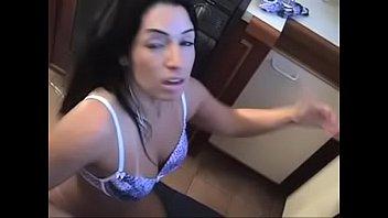 monica wwwsexcom santiago enfiando banana no cu