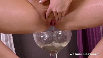 sexi video hindi hd wetandpissy - incredibly hot pissing from perfect czech girl