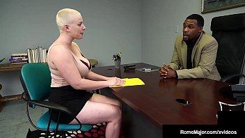hot buzz cut america girl sex beauty riley nixon busts black nut rome major