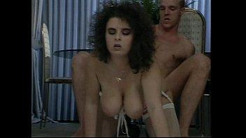 dream of a cook 1990 effie xxx video purn balconi clip