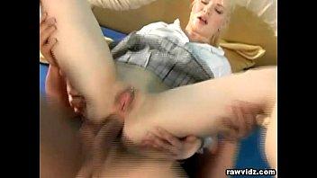 cubka com skodova enjoys anal and pissing