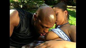 metro - black carnal coeds 06 - seximage scene 4 - extract 1