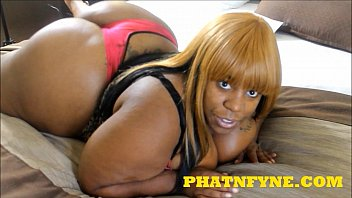 phatnfyne.com pradathick bokep thailand too phat and sexy