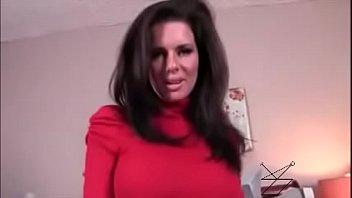 porn viedos milf step-mom joi