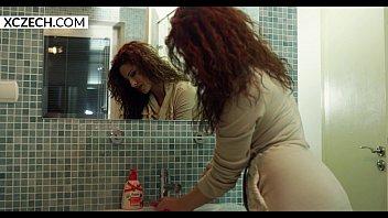 reina doctor fucks patient pornero - milf in shower - xczech.com