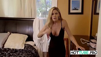 jessa rhodes - step mom boobs licking forced and son