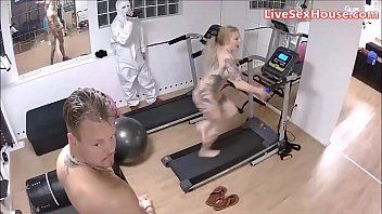 there is no work english sexx video out like a livesexhouse workout compilation