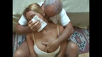 www bbw com s. sex video 1947