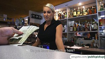 super gorgeous lenka gets fucked in pub and receives thumbzilla com sticky facial