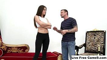 fine ass fashion model www xxxvideo com - livefreecams9.com