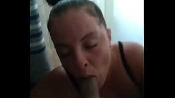 the many times i ve been sucked by my friend s hotsex country wife