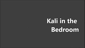kali xxxdocter in the bedroom