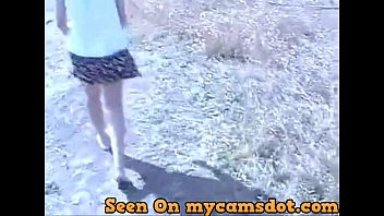 kayla and ben pull over for girls fucking real hard a fuck - mycamsdot.com