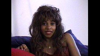 lbo - african twisty babes angels - scene 1