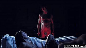 pure taboo sexy bur photo emily willis is stalked and fucked at the cabin