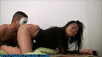 hellsya et son fan sex pron amoureux avec une surprise pour lui