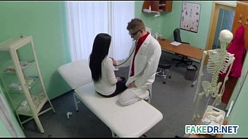nude womens pics patient gets fucked in doctors office more hot chicks here letf uck69.com