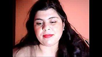www xxx bot com angelicamilf2u
