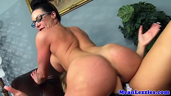lezdom babezz watch dyke strapon fucking her sub more hot chicks here letf uck69.com