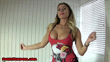 randy xx hotvideos moore ends your manhood