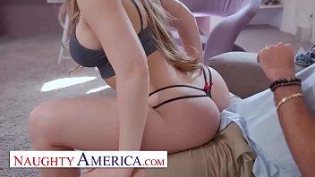 naughty america xvidoes hd kagney linn karter wants her friend s husband