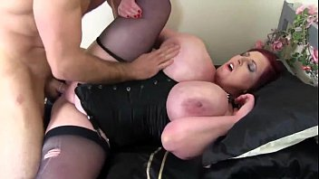 kitten canoodle bbw anal man playing with boobs sex hd