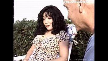husband gets her nangi sexy image a big black cock to do outside - amateurandgroupsex.com
