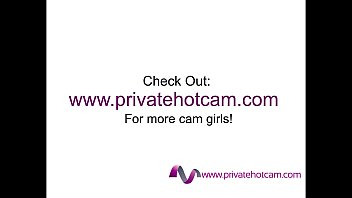 free private webcam beby sex video - www.privatehotcam.com