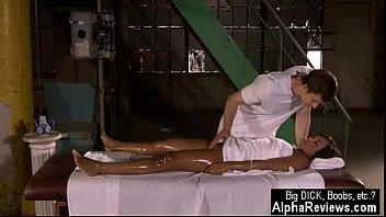 massagem sexi movi free dos sonhos . www.xhuehue.com