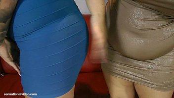 2 busty bbw bangladeshi chuda chudi film lesbians lick big belly and pussy