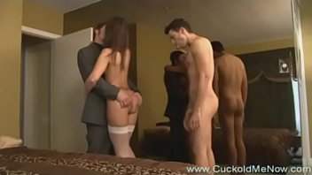 nude hot couples cuckold fantasies 19 part 2
