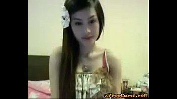 nude games asian girl