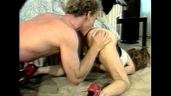 lbo boobs kissing - neighborhood nymphos - scene 2 - extract 2