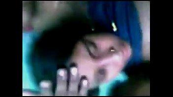 bangladeshi xxx move girl sex with group