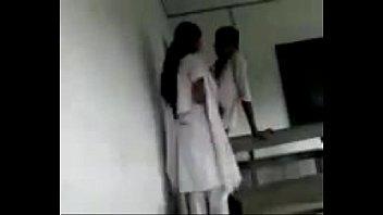 tamil school mia sand nude boy with gf