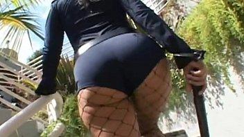 huge xnxxxxx ass latina