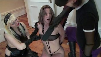 wasteland sexo com bondage sex movie