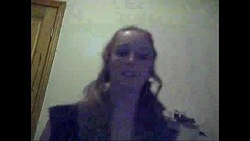 horny pussy gif drop dutch girl caught on webcam - xrabbitcam.com