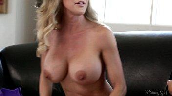 mom that s nangi sexy image weird - brandi love carter cruise