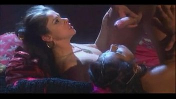 jazmin chaudhry indian lady sex indian fantasy threesome-240p