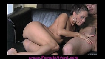femaleagent the www xnxvideo art of sucking