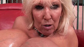 blow your load on her ponograpy face and in her mouth