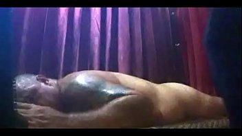 xxxtube massage 1