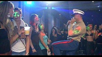 group sex wild patty iyutan at night club