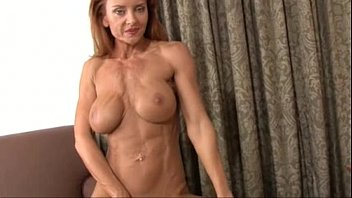 cougar janet mason - sex muvi her profile at naughty4you.com