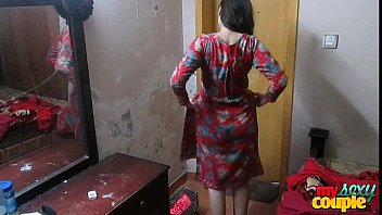 indian wife fast tim sex sonia in shalwar suir strips naked hardcore xxx fuck
