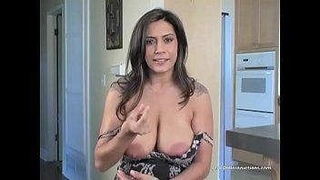 fucking raylene s huge tits fuckvideos with my tiny cock. jerk off instructions