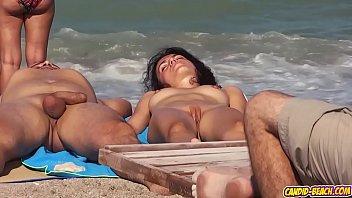 xxxx hot photo amateur naked beach seaside milfs voyeur spy cam hidden 5