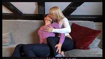 lesbea breast romance milf pleasures hot blonde teen
