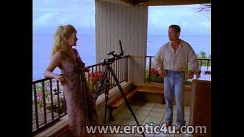 maui sixce heat - full movie 1996